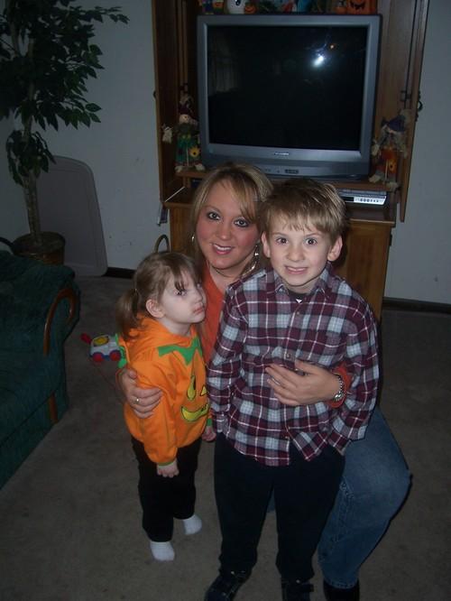 Oct. 2006