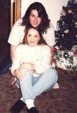 Christmas1994_1