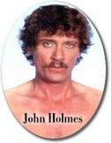 Johnholmes