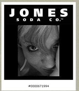 Jones1_2
