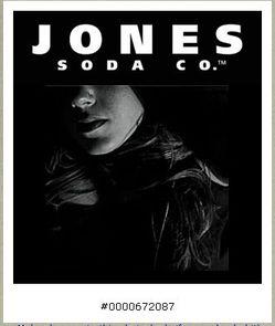 Jones3_1