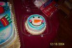 Littlecake