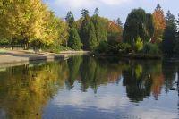 portland_9797_laurelhurst_pond_fall
