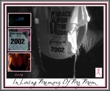Race4thecurecollage_3